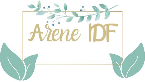 Areneidf